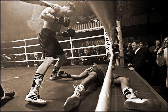 Картинки смешные про боксеров