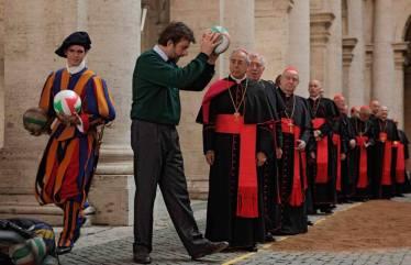 Vatikanstaten