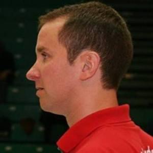 Jan Maier