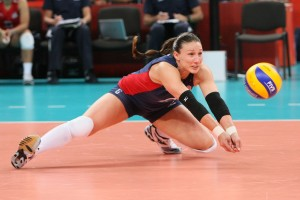 nicole-davis-usa-libero-volleyball-2