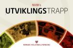 NVBFs Utviklingstrapp