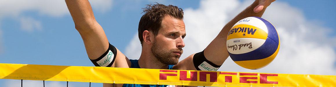 Videoportrett: Øyvind Hordvik