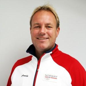Espen Tønnesen har doktorgrad i treningslære fra Norges idrettshøgskole og er fagsjef for utholdenhet i Olympiatoppen.
