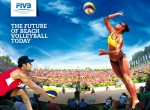 The future of beach volleyball