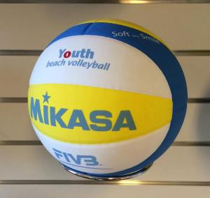 Mikasa_Youth_Beach_Volleyball