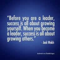 Before-You-Are-a-Leader-JAck-Welch