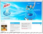 OSASCOS_WEB