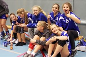 Ungdom må takle mentale utfordringer på idrettsbanen