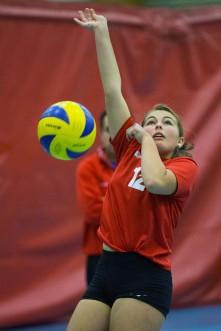 Oslo Volley
