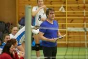 VolleyVekst_RM_009