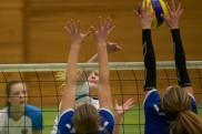 VolleyVekst_RM_010
