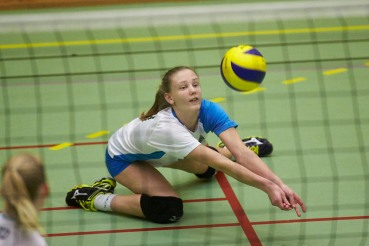 VolleyVekst_RM_011