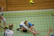 VolleyVekst_RM_012