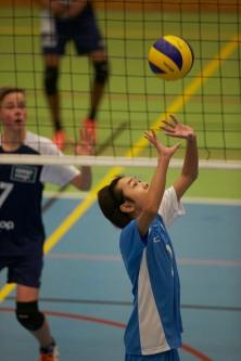 VolleyVekst_RM_020