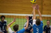 VolleyVekst_RM_023