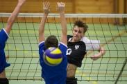 VolleyVekst_RM_031