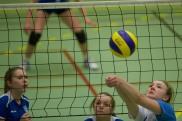 VolleyVekst_RM_032