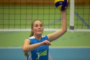 VolleyVekst_RM_034