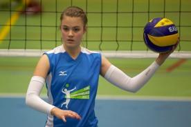 VolleyVekst_RM_035