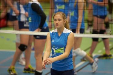 VolleyVekst_RM_037