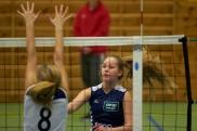 VolleyVekst_RM_045