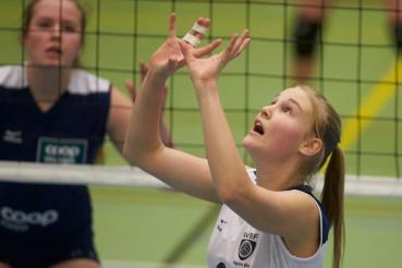 VolleyVekst_RM_046