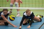 VolleyVekst_RM_063
