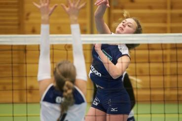 VolleyVekst_RM_065