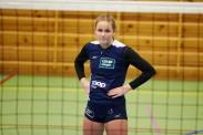 VolleyVekst_RM_072