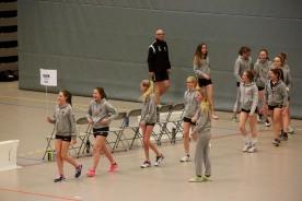 VolleyVekst_NMU15_000
