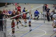VolleyVekst_NMU15_002