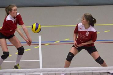 VolleyVekst_NMU15_007