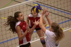 VolleyVekst_NMU15_008
