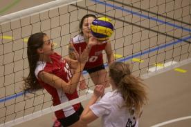 VolleyVekst_NMU15_009