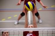 VolleyVekst_NMU15_010