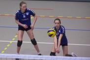 VolleyVekst_NMU15_011