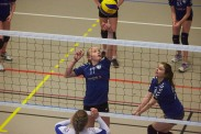 VolleyVekst_NMU15_012
