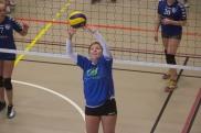 VolleyVekst_NMU15_013