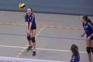 VolleyVekst_NMU15_014