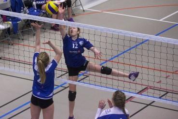 VolleyVekst_NMU15_015