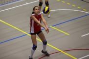 VolleyVekst_NMU15_016