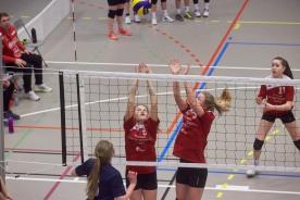 VolleyVekst_NMU15_017