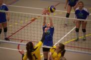 VolleyVekst_NMU15_018