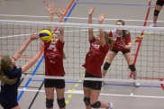 VolleyVekst_NMU15_019