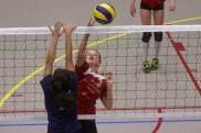 VolleyVekst_NMU15_020