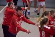 VolleyVekst_NMU15_023