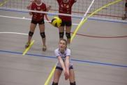 VolleyVekst_NMU15_025