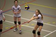 VolleyVekst_NMU15_026