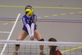 VolleyVekst_NMU15_028