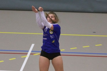 VolleyVekst_NMU15_029